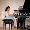 20180519-TS-Recital-A-0162