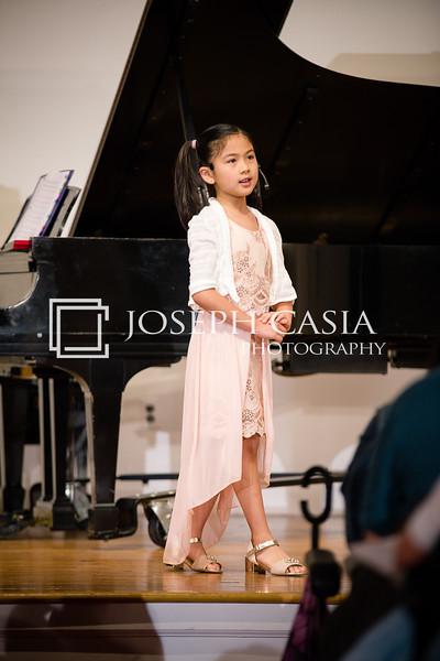 20180519-TS-Recital-A-0099