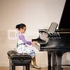 20180519-TS-Recital-A-0042
