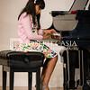 20180519-TS-Recital-A-0113