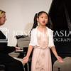 20180519-TS-Recital-A-0089