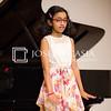 20180519-TS-Recital-B-0080