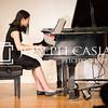 20180519-TS-Recital-B-0296