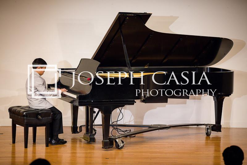 20180519-TS-Recital-B-0068
