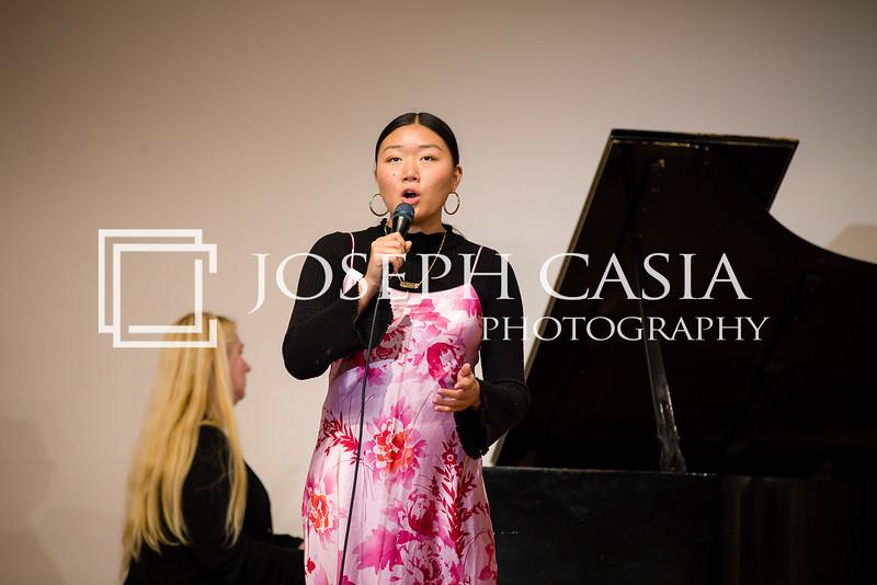 20180519-TS-Recital-B-0301