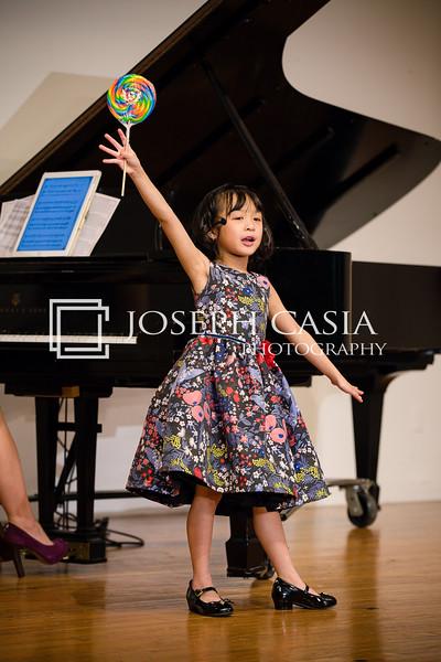 20180519-TS-Recital-B-0124