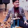 20180519-TS-Recital-B-0352