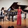 TS-Recital-A-0145-20190518-JCP19526