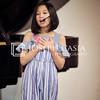 TS-Recital-A-0192-20190518-JCP19628