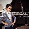 TS-Recital-A-0202-20190518-JCP19644