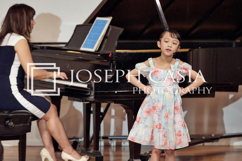 TS-Recital-A-0072-20190518-JCP19387