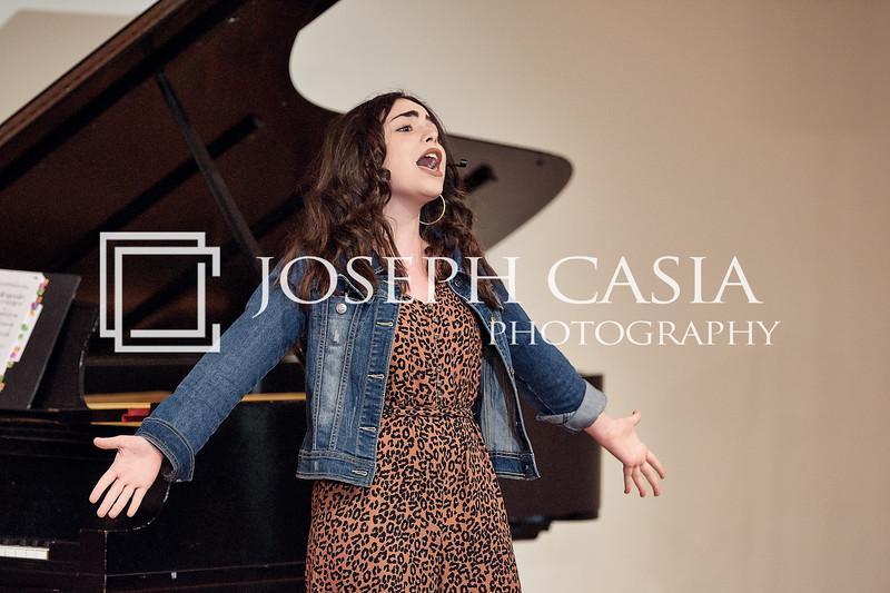 TS-Recital-A-0280-20190518-JCP19823