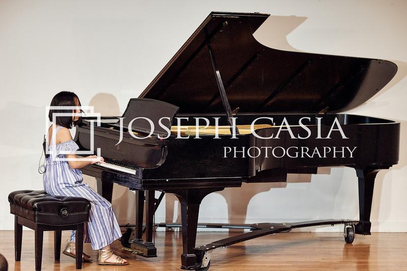 TS-Recital-A-0177-20190518-JCP19600