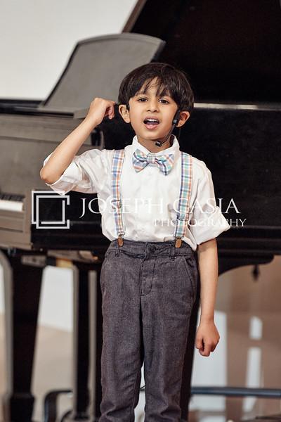 TS-Recital-A-0081-20190518-JCP19404