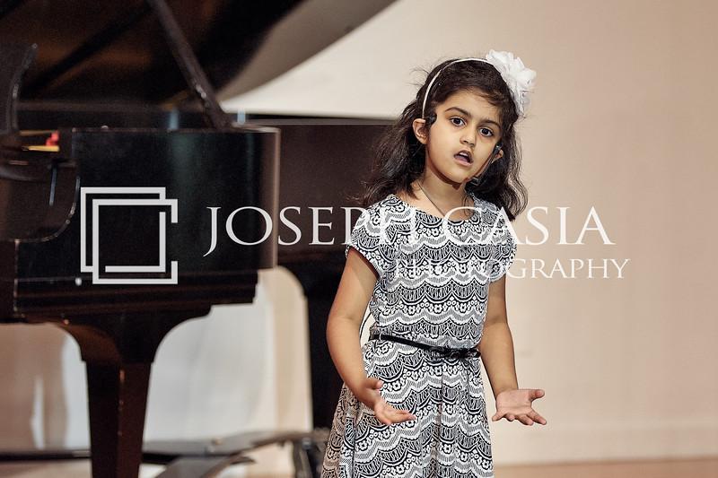 TS-Recital-A-0034-20190518-JCP19329