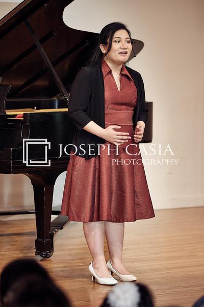 TS-Recital-A-0293-20190518-JCP19847