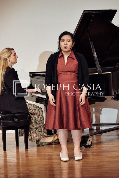 TS-Recital-A-0288-20190518-JCP19839