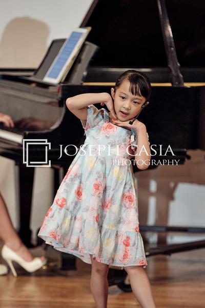 TS-Recital-A-0066-20190518-JCP19380