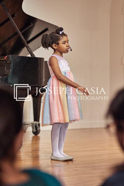 TS-Recital-A-0120-20190518-JCP19468