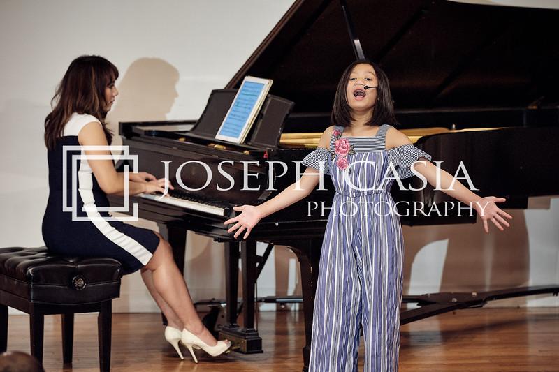TS-Recital-A-0182-20190518-JCP19608