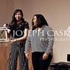TS-Recital-A-0023-20190518-JCP19303