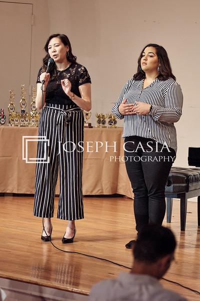 TS-Recital-A-0025-20190518-JCP19307