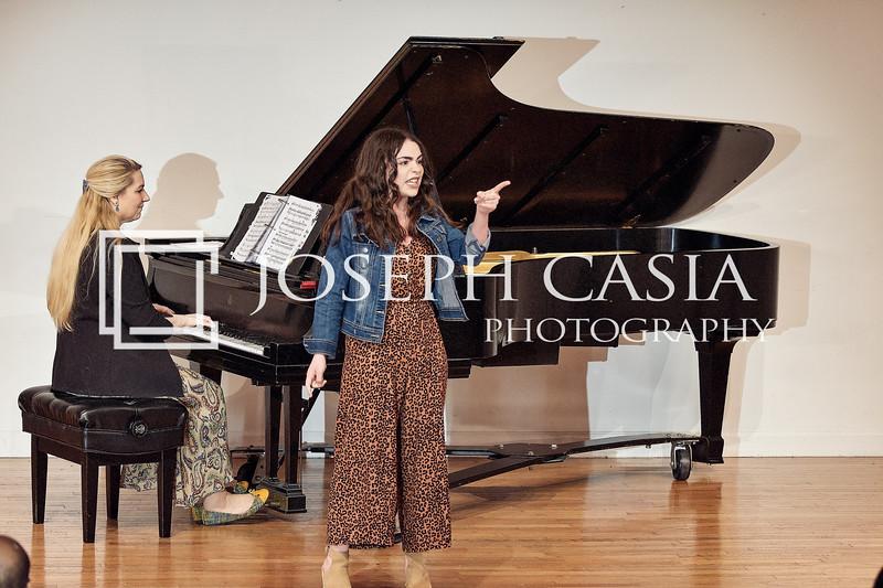 TS-Recital-A-0282-20190518-JCP19827