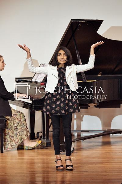 TS-Recital-A-0222-20190518-JCP19693