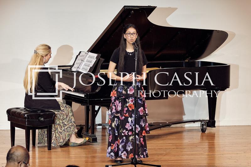TS-Recital-A-0311-20190518-JCP19878