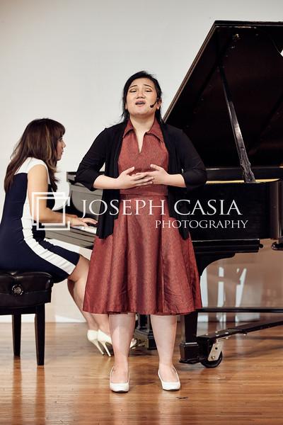 TS-Recital-A-0302-20190518-JCP19862