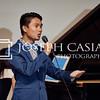 TS-Recital-A-0353-20190518-JCP19958
