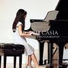 TS-Recital-A-0077-20190518-JCP19395