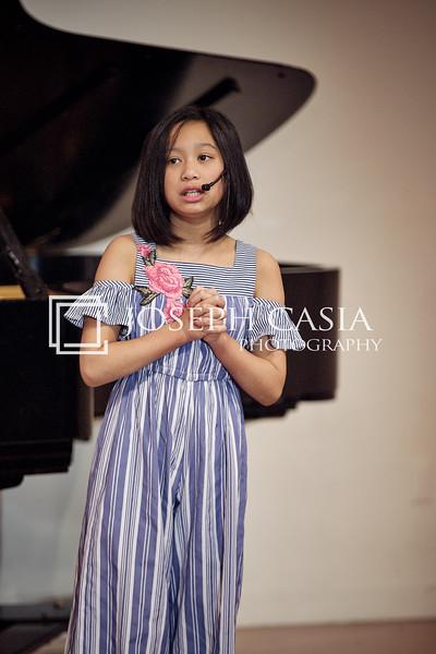 TS-Recital-A-0193-20190518-JCP19629