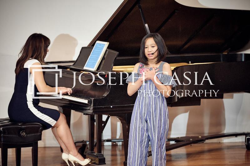 TS-Recital-A-0181-20190518-JCP19607