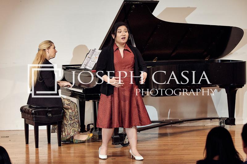 TS-Recital-A-0289-20190518-JCP19840
