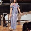 TS-Recital-A-0186-20190518-JCP19615
