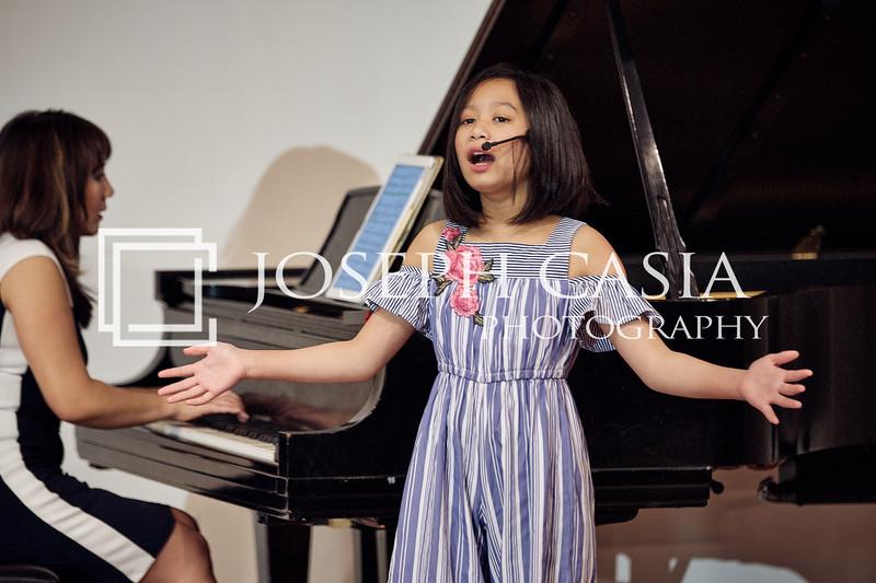 TS-Recital-A-0189-20190518-JCP19622