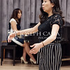 TS-Recital-A-0005-20190518-JCP19274