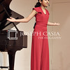 TS-Recital-A-0165-20190518-JCP19572