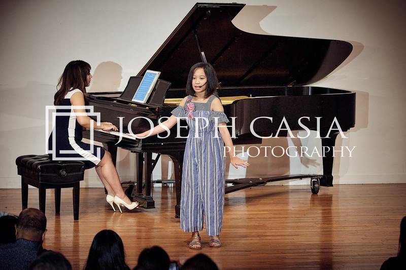 TS-Recital-A-0180-20190518-JCP19604