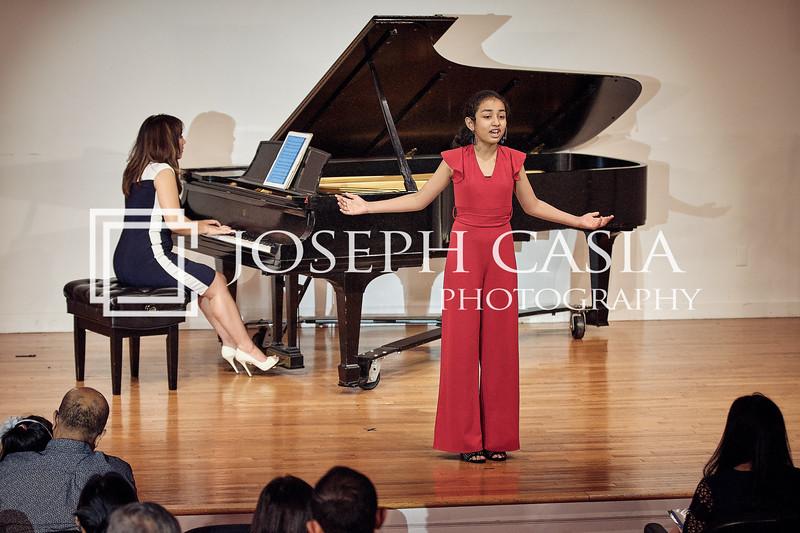 TS-Recital-A-0144-20190518-JCP19524