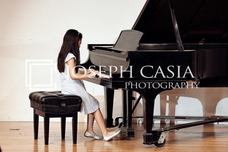 TS-Recital-A-0076-20190518-JCP19394