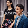 TS-Recital-A-0014-20190518-JCP19291