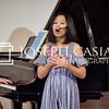 TS-Recital-A-0188-20190518-JCP19618