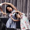 TS-Recital-A-0010-20190518-JCP19285