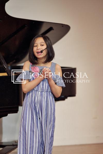 TS-Recital-A-0195-20190518-JCP19632