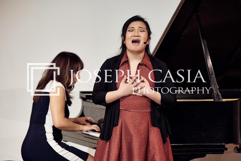 TS-Recital-A-0304-20190518-JCP19865