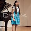 TS-Recital-A-0167-20190518-JCP19576