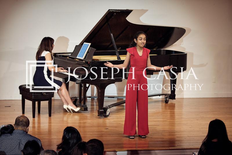 TS-Recital-A-0147-20190518-JCP19529