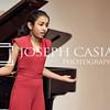 TS-Recital-A-0158-20190518-JCP19552